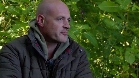 Matt Eaton   Carp-TV   August 2016
