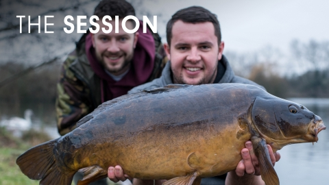 Tom Maker | The Session | Farlows