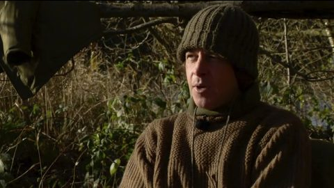 Terry Hearn   Carp-TV  Feb 2014