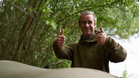 Simon Bater | A Life's Work