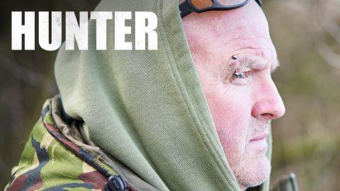 Jim Shelley | Hunter Pt.1